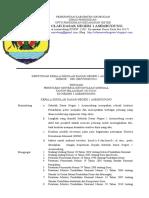 [20] SK PENYUSUNAN KKM.doc