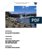 Memoria_Descriptiva_Geologia tacna .pdf