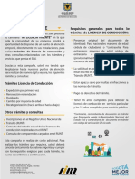 Requisitos LC.pdf
