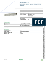 BMXXBP1200.pdf