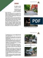 commercial.pdf