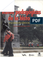 Rutas Pedagogicas de la Historia.pdf