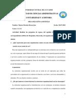 Macias_Bryan_Organización y Sistemas. Cuestionario de Autoevaluación Cap. 3