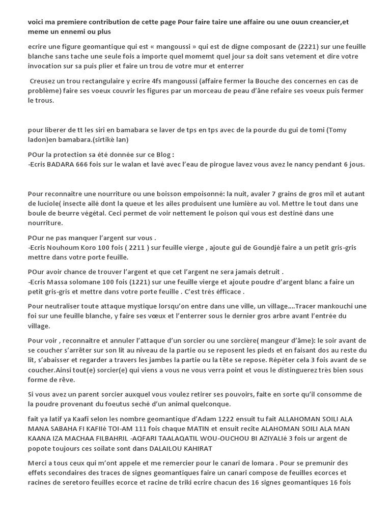 Notre-Dame du Perp/étuel Secours 100/% v/ég/étale 20X Bougie Neuvaine br/ûle 9 jours