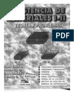 Resistencia de Materiales Arteaga Novena Edicion.compressed