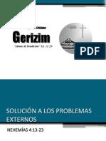 7_solucion a Problemas Externos