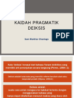 1. Kaidah pragmatik Deiksis.pptx
