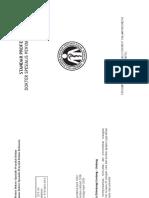 Buku Standar Profesi PAPDI_7.pdf