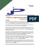daya serap minyak.pdf