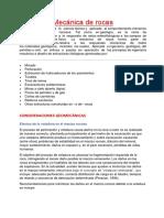 GEOMECANICA DE ROCAS.docx