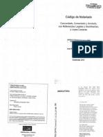 CODIGO NOTARIADO CONCORDADO.pdf