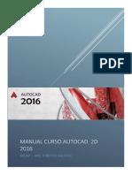 MANUAL AutoCAD 2016 FINAL.pdf