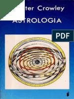 (aleister crowley) - astrologia.pdf