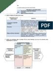 Formato_gestion_procesos