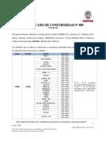 Certificado Cesmec Bata Industrials Mayo 2018 089
