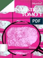 Criminalistica_Montiel.pdf