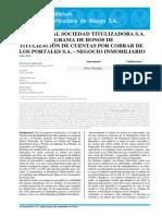 bono_titulizado_i_-_mayo_17.pdf