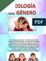 IDEOLOGIA DE GENERO.pptx
