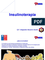 insulinoterapia-111027081828-phpapp01