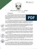 r.j._056-2018-ana.pdf