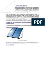 Solar investigacion.docx
