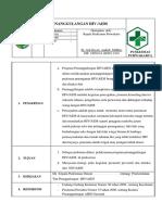 334242228-Sop-Penanggulangan-Hiv.docx