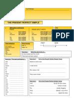 the-prsent-perfect-simple.pdf