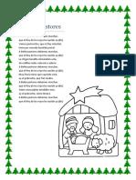 canciones de navidad en ingles.docx