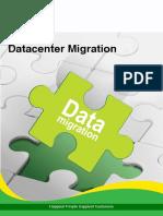 datacenter-migration.pdf