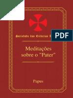meditacoes-sobre-o-pater-de-papus.pdf