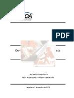 Cap 3 - Processos de Laminação f8842d2d49