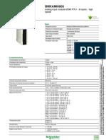 BMXAMI0800.pdf
