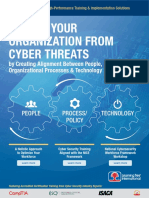 Cyber Security Brochure