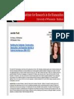 k128 Offizielle Website Imperial Nachtrags Katalog Top Zustand!! GläNzend