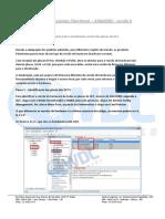 Identificando Versao Hardware Atualizacao Correta Placas Olt
