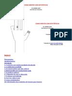 LIVRO-COMO-MENTIR-COM-ESTATISTICAS.pdf
