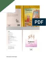 prudencia-vernicaprieto-131014110328-phpapp02.pdf
