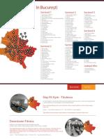 7card_sali_bucuresti.pdf