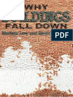 why-buildings-fall-down-how-structures-fail.pdf