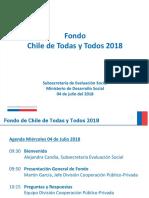 Silabario PDF