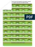 Evaluación implementacion.pdf