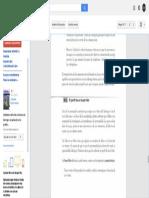 Habilidades Directivas y Técnicas de Liderazgo_ Su Aplicación en La Gestión ... - Rodrigo Vázquez Luis - Google Libros 2