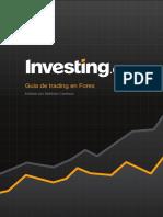 Vol II Guia de Trading en Forex