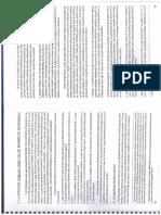 Cap.3_ÉticaProfesional_TarragoGaldona (3).pdf
