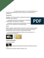 Geomateriales