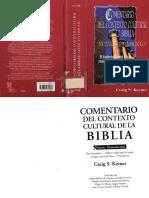 comentario-del-contexto-cultural-de-la-biblia-nt-c-s-keener.pdf