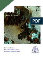 Volcanico_mapeo.pdf