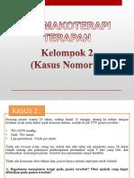 1. PPT ASMA EDIT-1