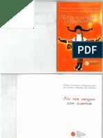 cuentos no sexistas.pdf