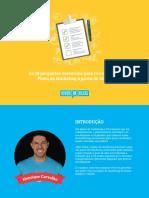 plano-de-marketing-2.pdf